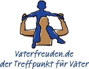Vaterfreuden GmbH