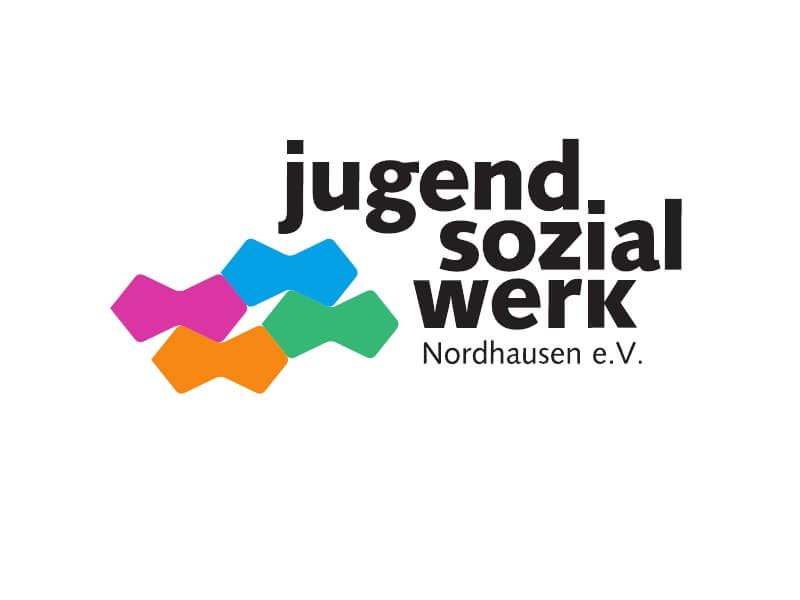 JugendSozialwerk Nordhausen e. V.