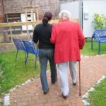 Pflegereform tritt ab 1. Juli 2008 in Kraft - Nutzen Sie die Verbesserungen