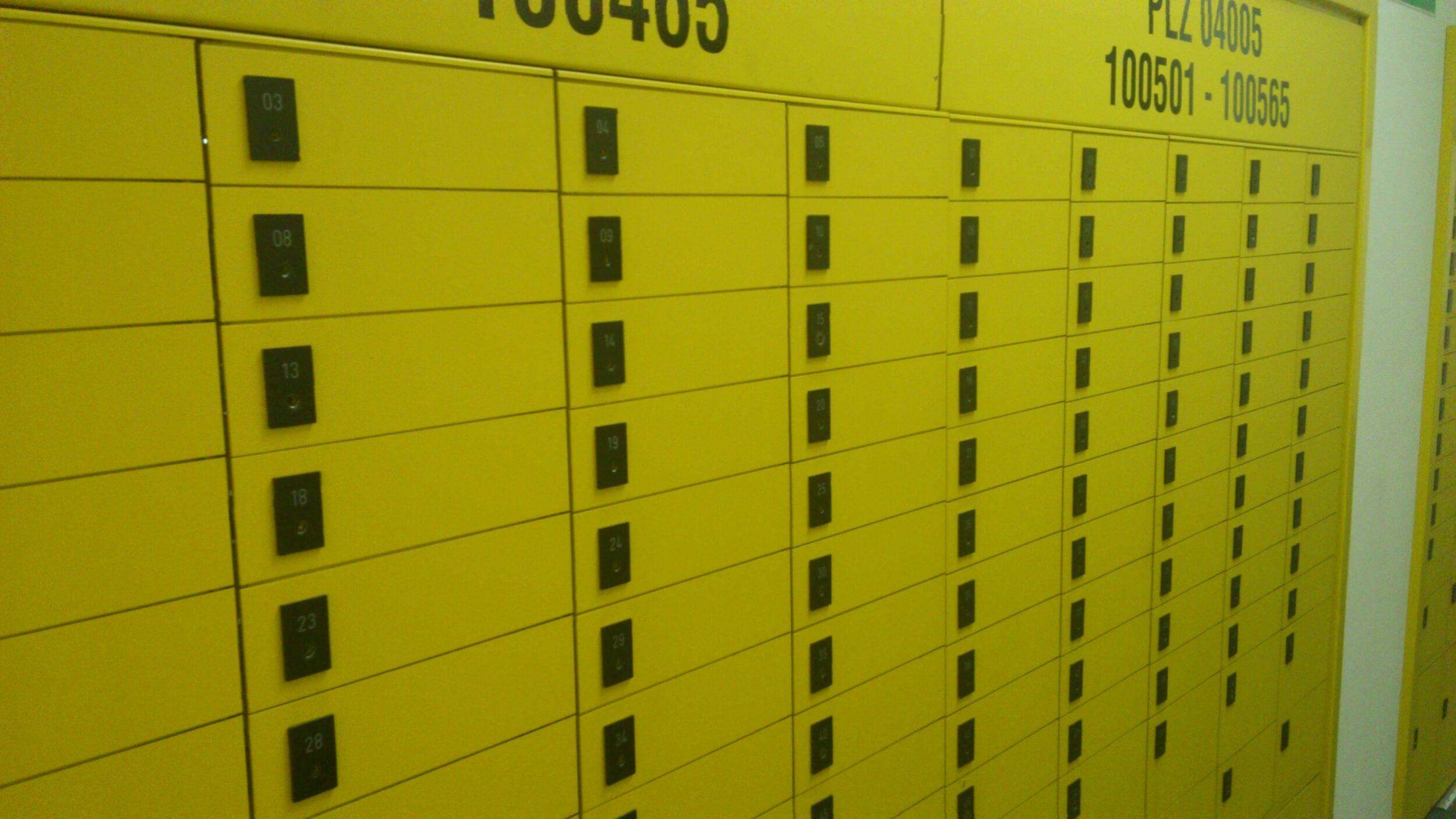 Post | Briefkasten (c) familienfreund.de