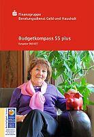 Geld und Haushalt - Budgetkompass 55plus (c) geldundhaushalt.de