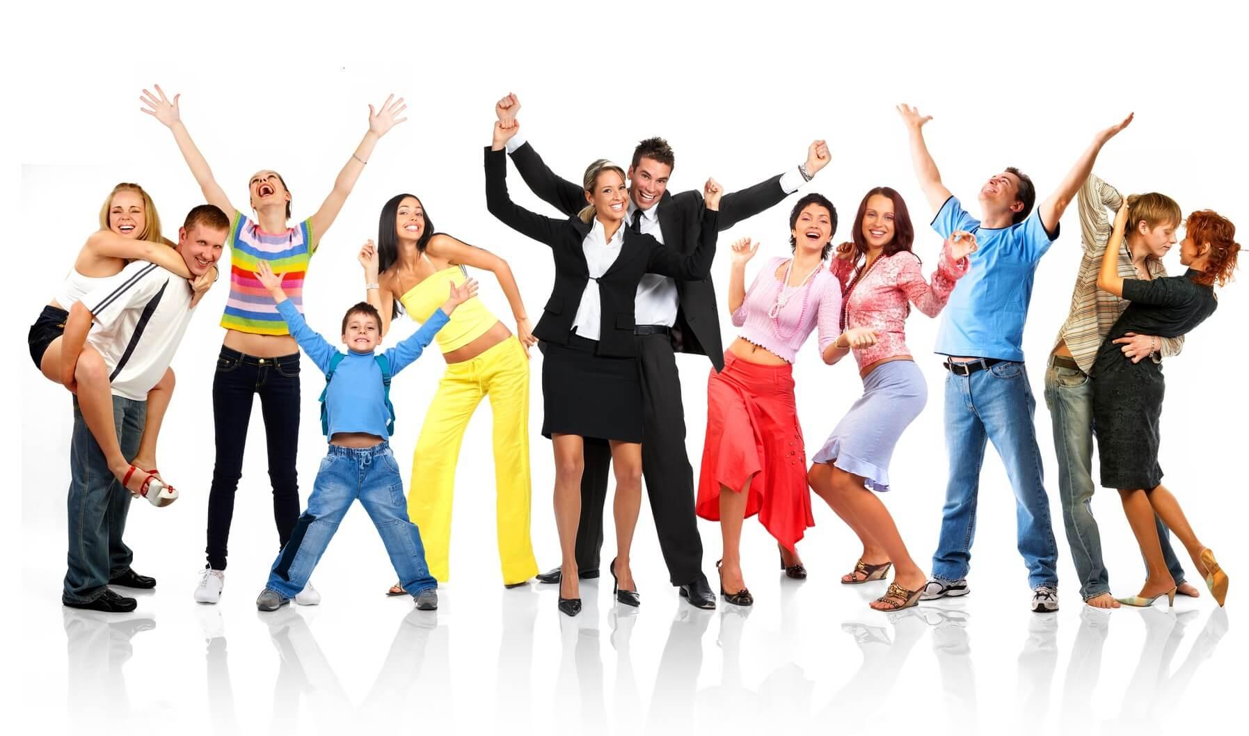 Mitarbeiterzufriedenheit läßt sich mit diesen 5 Maßnahmen steigern (c) Kurhan – Fotolia.com