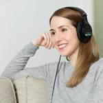 Altersvorsorge: Fast jede dritte Frau sorgt nicht vor