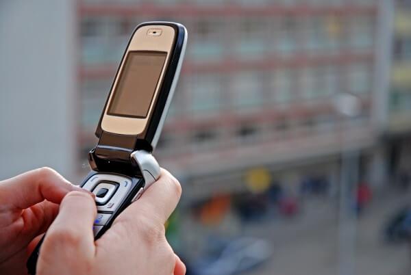 Handy (c) paul-georg meister / pixelio.de