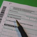 Freibetrag für Kinderbetreuungskosten jetzt eintragen lassen