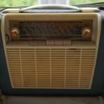 An oder Aus? Radiohören am Arbeitsplatz!