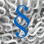 Hartz IV: Wann ist es Einkommen, wann Vermögen?