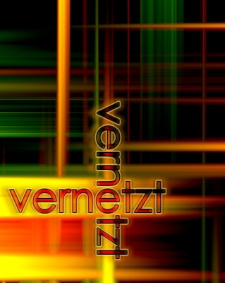 vernetzt (c) gerd altmann / pixelio.de