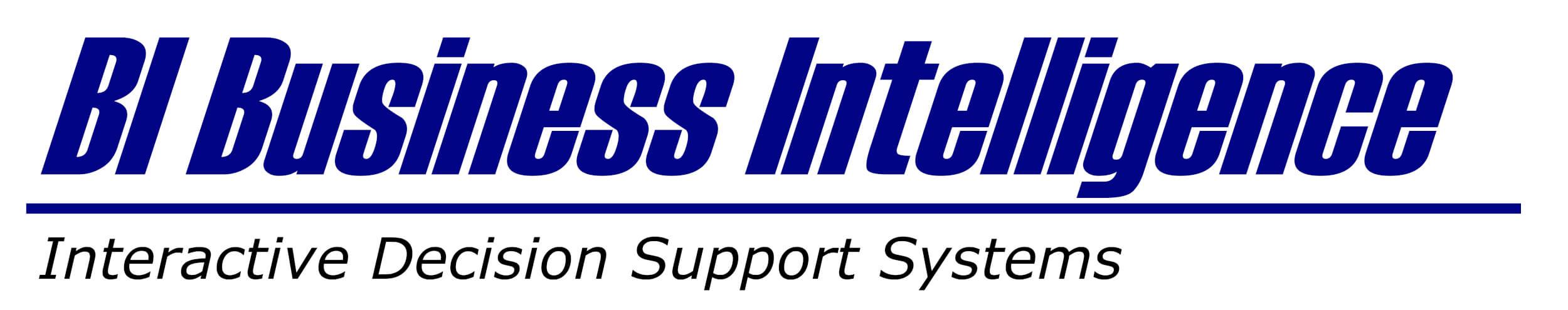 Business_Intelligence_Logo (c) bi-web.de