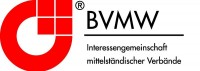 BVMW, Region Leipzig, freut sich auf die familienfreund KG