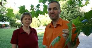 Familienfreunde stellen Know-How bereit (c) Ralf Julke, L-IZ