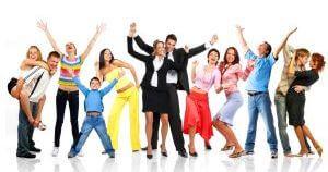 Ihr Arbeitgeber ist mitarbeiterfreundlich - mit unserer Work-Life-Balance Leistungen