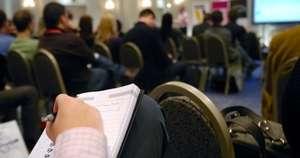 familienwissen_Startseite_HR - seminar © .shock - Fotolia.com