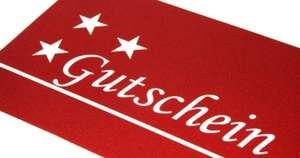 gutschein_Startseite_HR - gutschein (5) © Mellimage - Fotolia.com