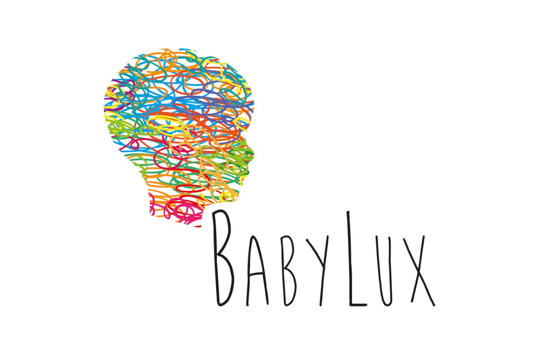 Logo EU-Forschungsprojekt Baby-Lux (c) ipt.fraunhofer.de