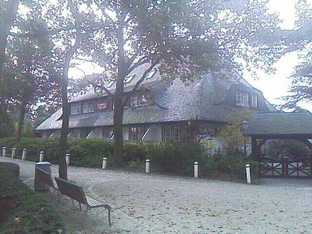 Ferienhaus (c) familienfreund.de