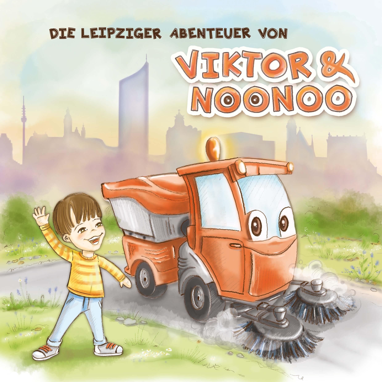 Cover-Viktor_und_Noonoo-Quadrat (c) icc-sprachinstitut.de