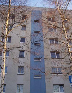 Fenster Fassade Wohnung Haus (c) familienfreund.de