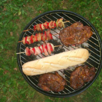 Die Top-7 Grill-Tipps