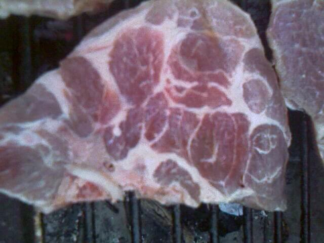 Steak Grill Fleisch (c) familienfreund.de