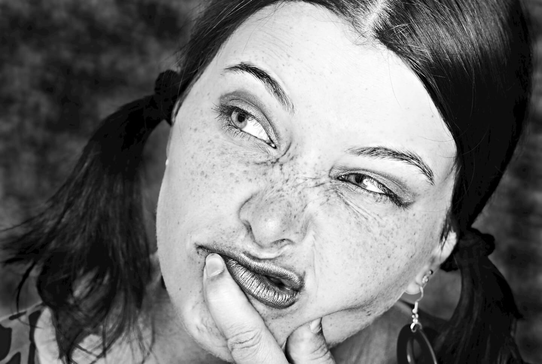 Teenager Pubertät (c) Clarissa Schwarz / pixelio.de