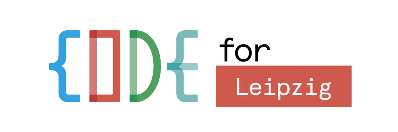 Logo Code for Leipzig