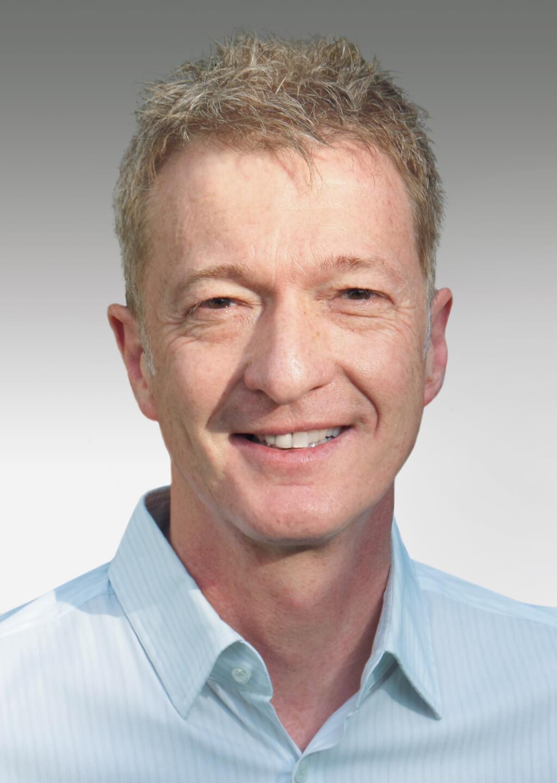 Dr. Ralf Nickel (c) Helios Kiniken / helios-kliniken.de