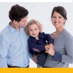 Was tun, wenn der Arbeitgeber die Rückkehr nach der Elternzeit verhindert?