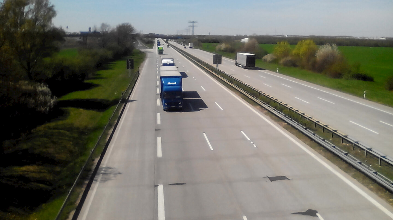 Verkehr | Autobahn (c) familienfreund.de