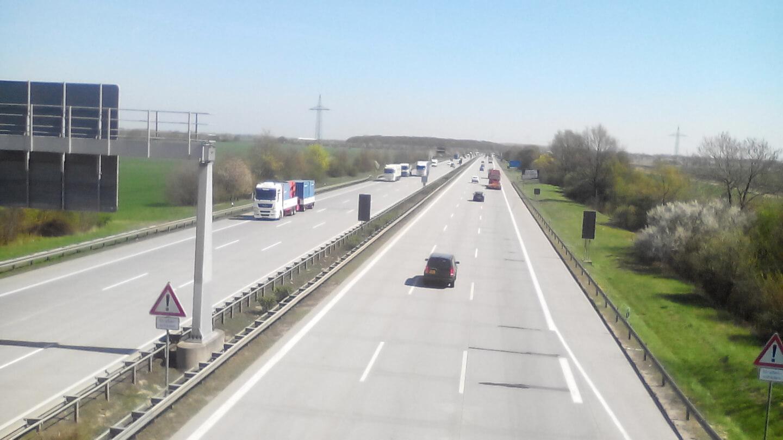 Verkehr | Autos (c) familienfreund.de