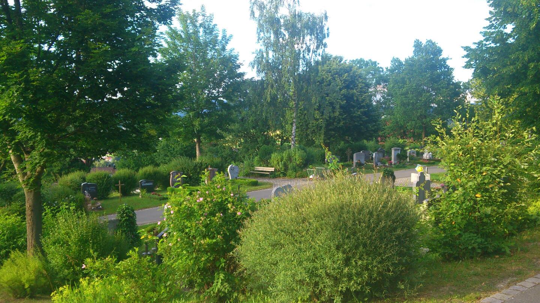 Friedhof (c) familienfreund.de