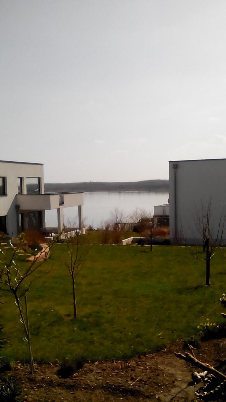 Haus am See - Wohnen mit Ausblick (c) familienfreund.de