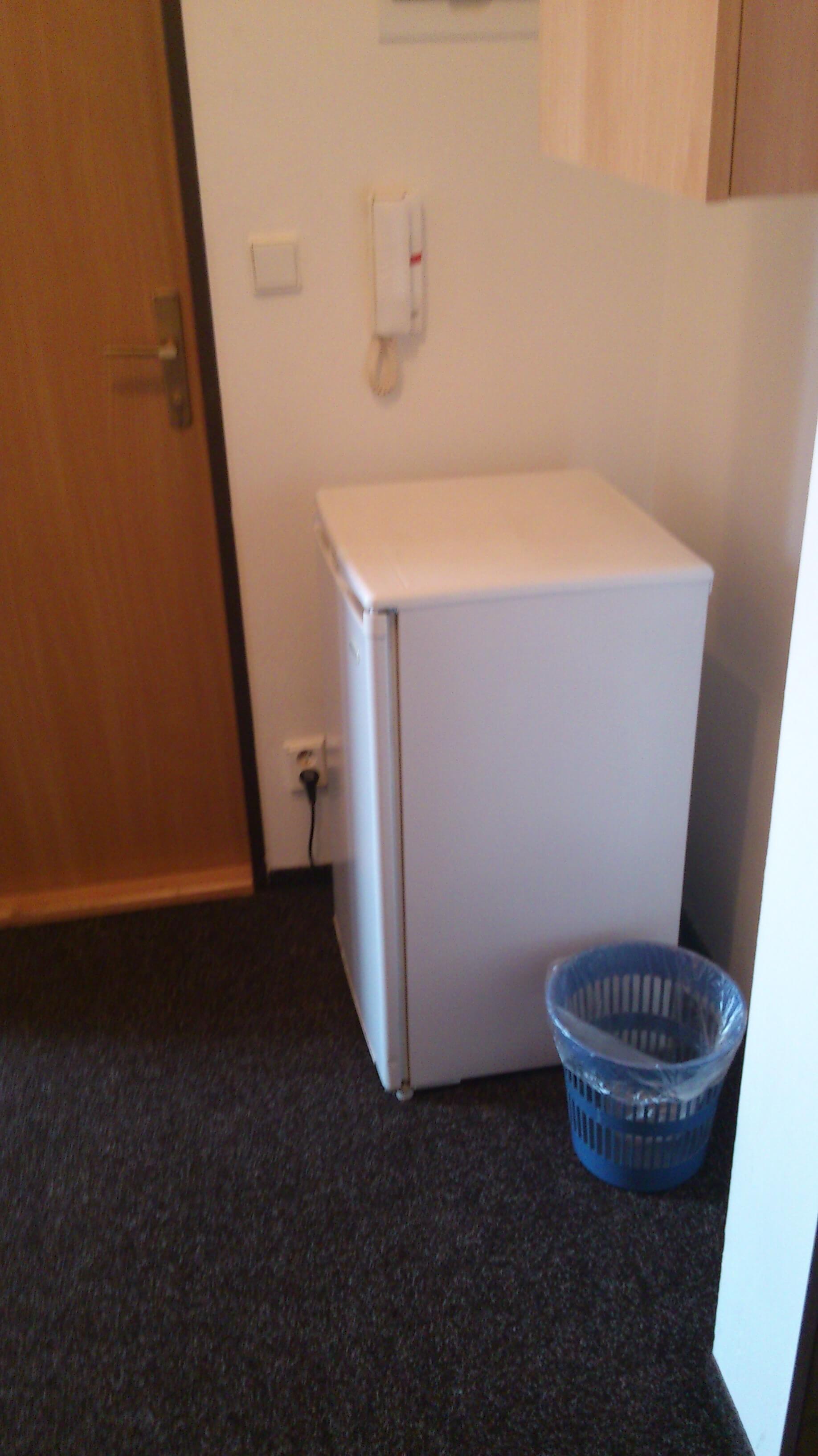 Kühlschrank (c) familienfreund.de