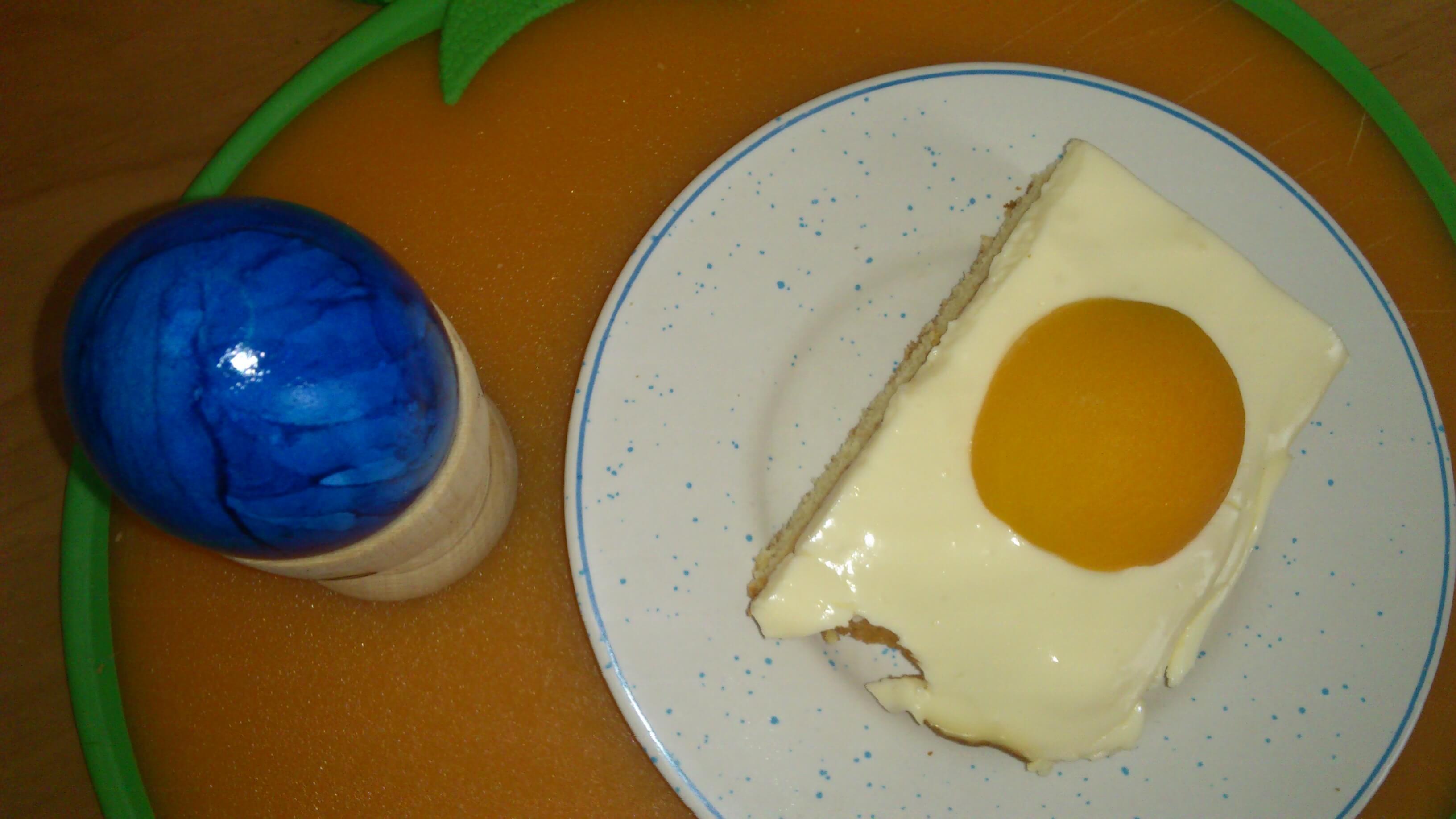 Osterfrühstück (c) familienfreund.de