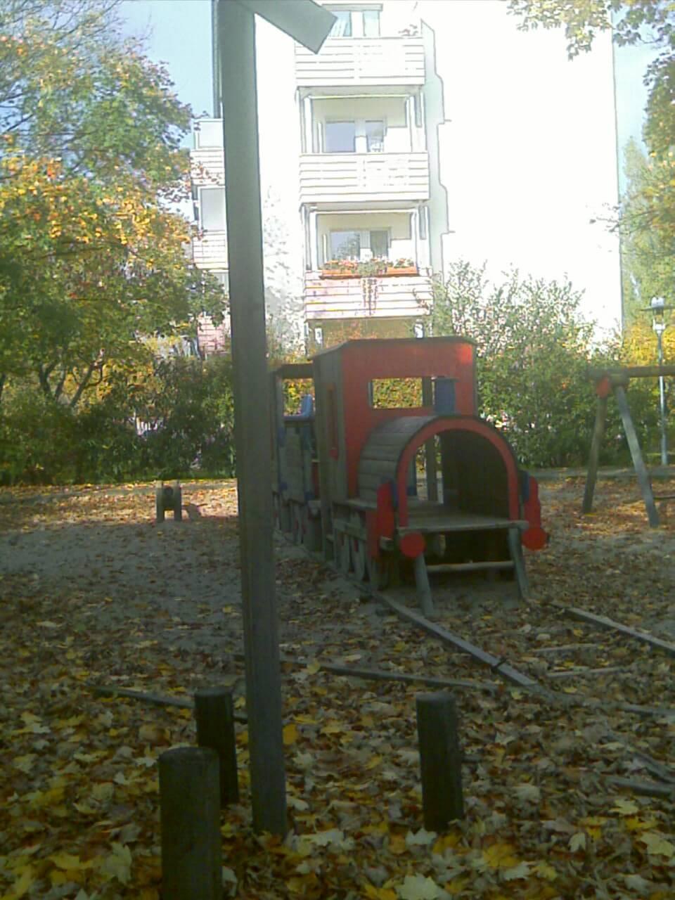 Spieleisenbahn (c) familienfreund.de