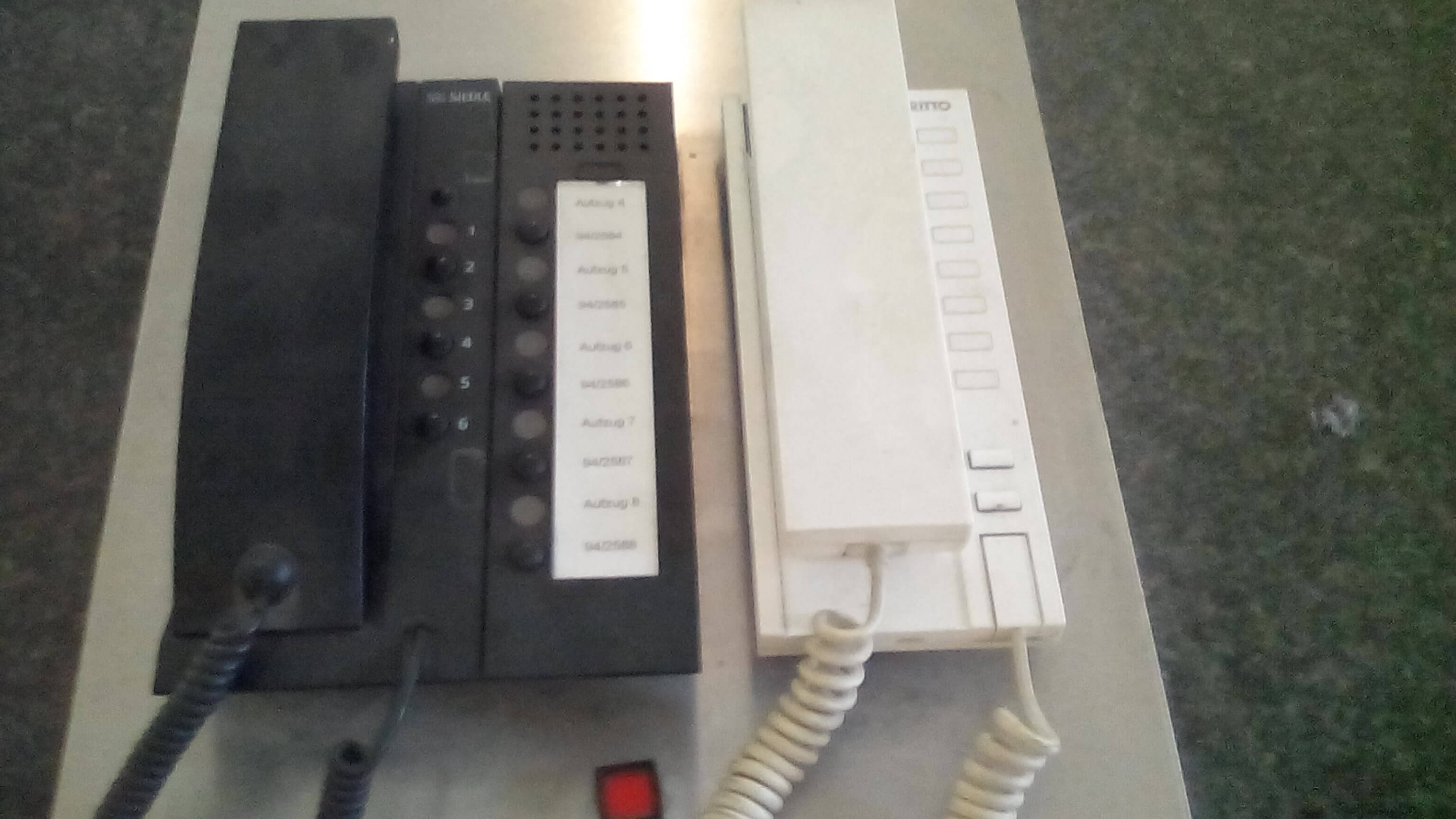 Telefone (c) familienfreund.de