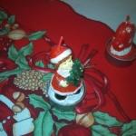 Vom Trost und der Tragik der Weihnachtstage für Trauernde