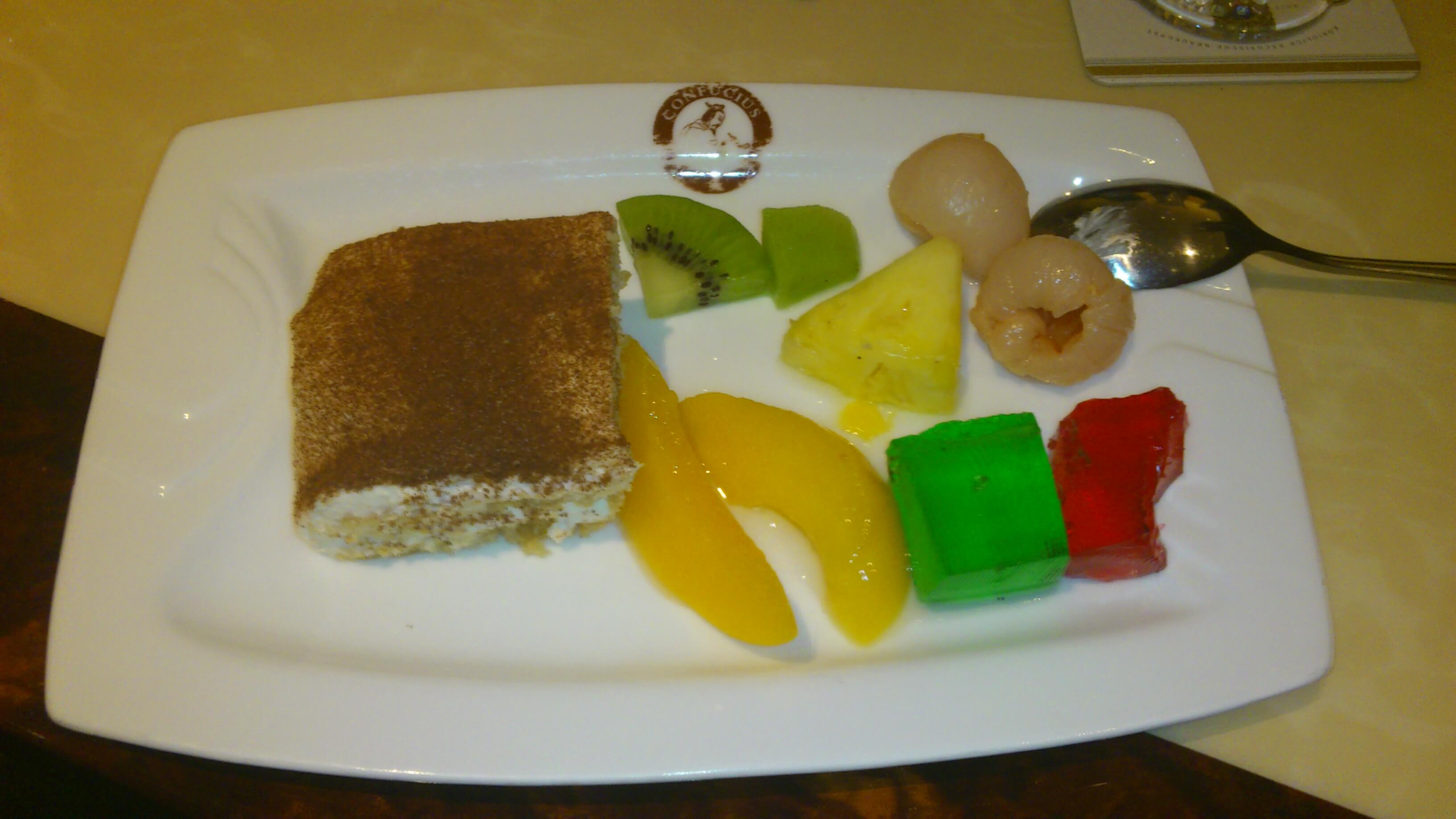 Dessert Köstlichkeiten Essen (c) familienfreund.de