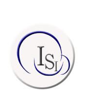 Logo Institut für Selbstmanagement und Innovation