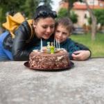 Geburtstagsparty für Kleinkinder: Tipps für die Einladung