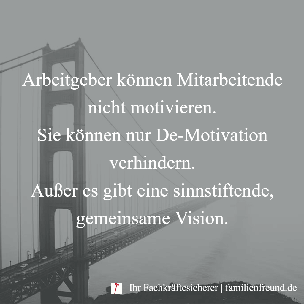 De-Motivation verhindern (c) familienfreund.de