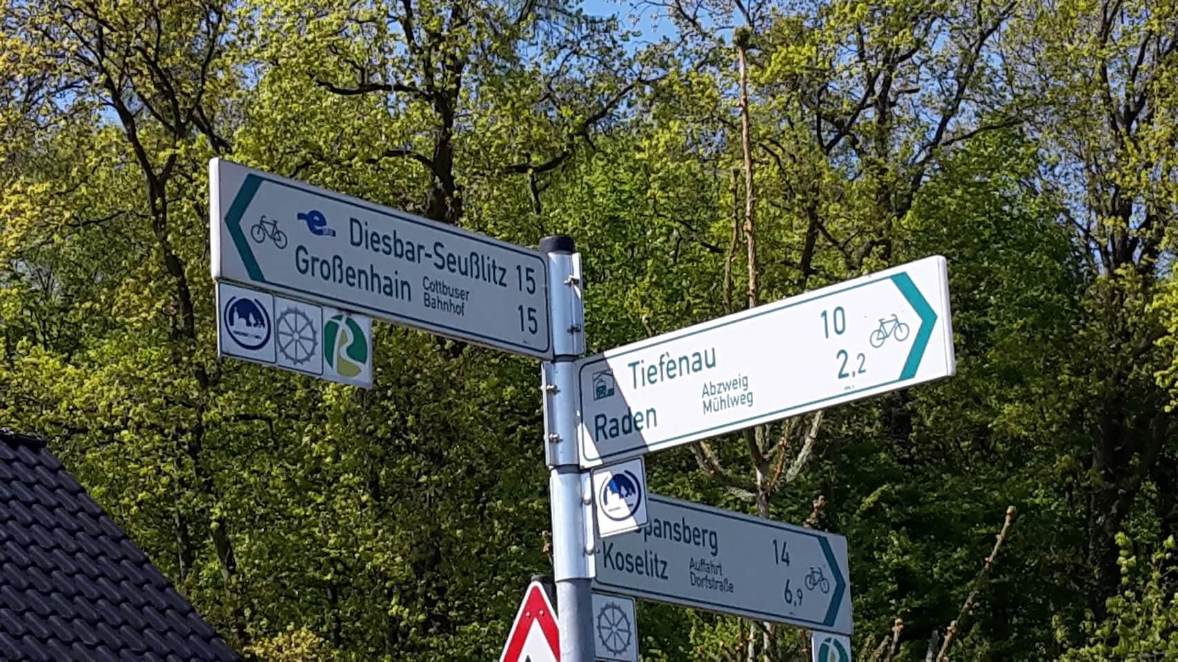 Fachkräftesicherung in Großenhain (c) familienfreund.de