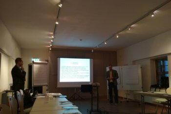 Workshop zur Fachkräftesicherung in Nossen (c) familienfreund.de