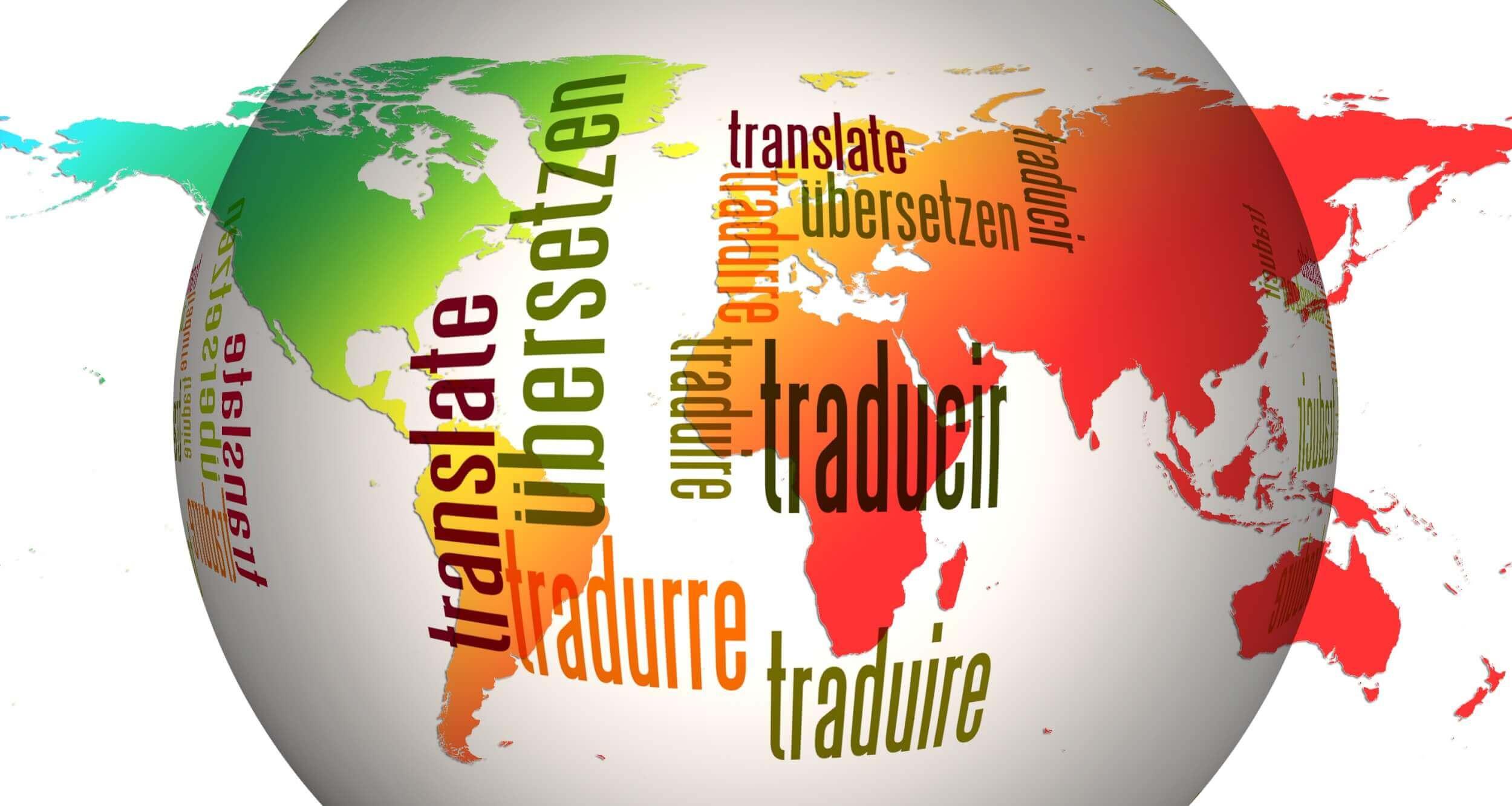 Vokabeln lernen (c) pixabay.de / geralt