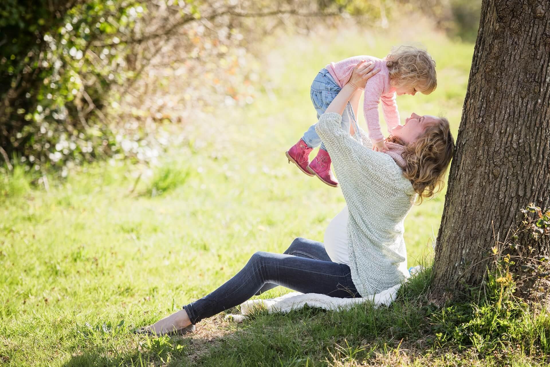 Geld für Vor- und Nachbereitung in KiTa und Kindertagespflege in Sachsen kommt ab Juni 2019 (c) Tim Kraaijvanger / Pixabay.de