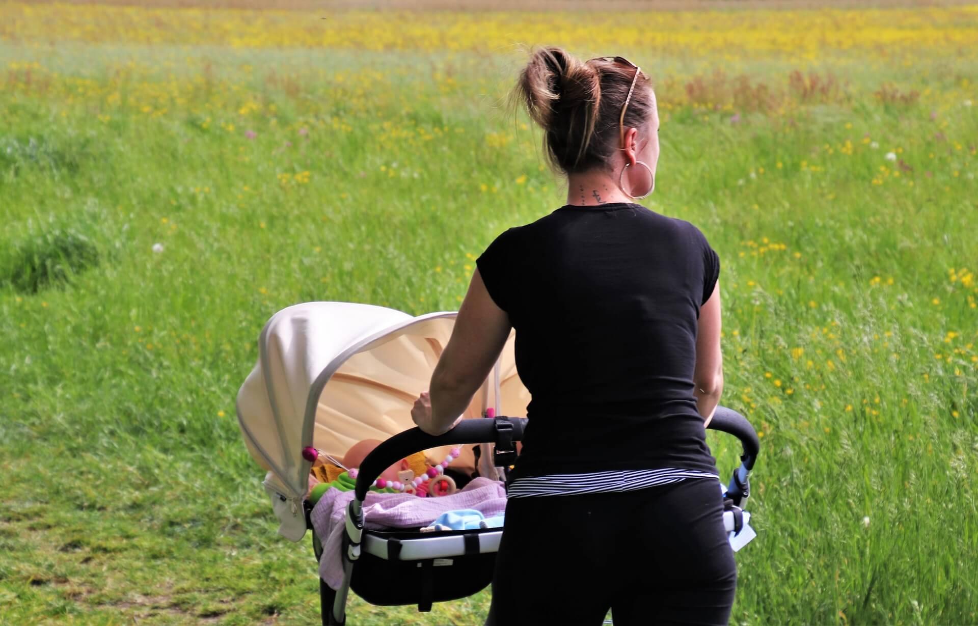 Welche Rechte haben Schwangere in der Probezeit (c) pasja1000 / pixabay.de